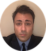 Francesco Iervolino